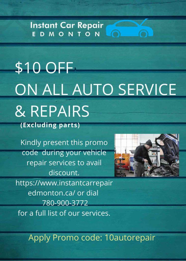 $10-discount-on-auto-repair-services-edmonton